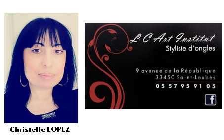 LC-Art-Institut-Christelle-Lopez.jpg