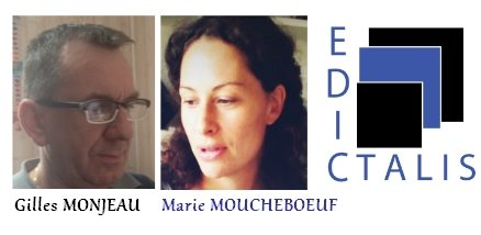 Edictalis-gilles-monjeau-marie-moucheboeuf.jpg