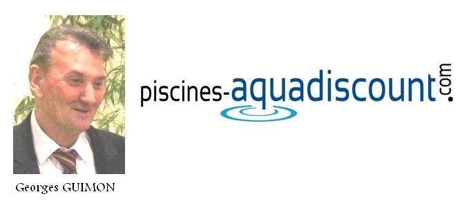 AFM-PISCINE-AQUA-DISCOUNT-Georges-Guimont1.jpg