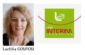 Laetitia-GOUYOU-Lien-Interim-Insertion.jpg