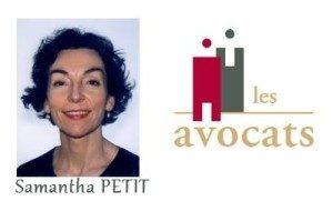 Samatha-Petit-300x181.jpg
