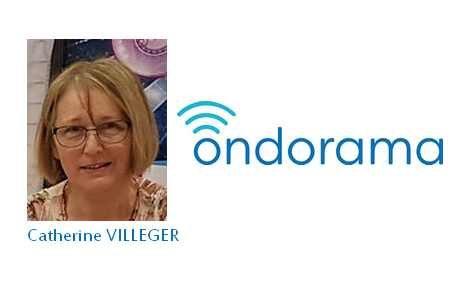 Catherine-Villeger-Ondorama.jpg