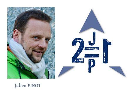 Julien-Pinot-Mage-Interieur.jpg