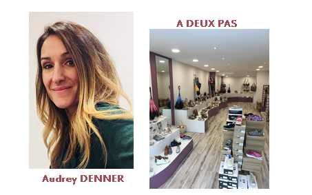 A-deux-pas-Audrey-Denner.jpg
