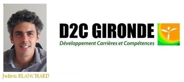 D2C.jpg