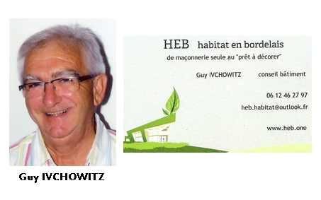 Guy-IVCHOWITZ-HEB-.jpg