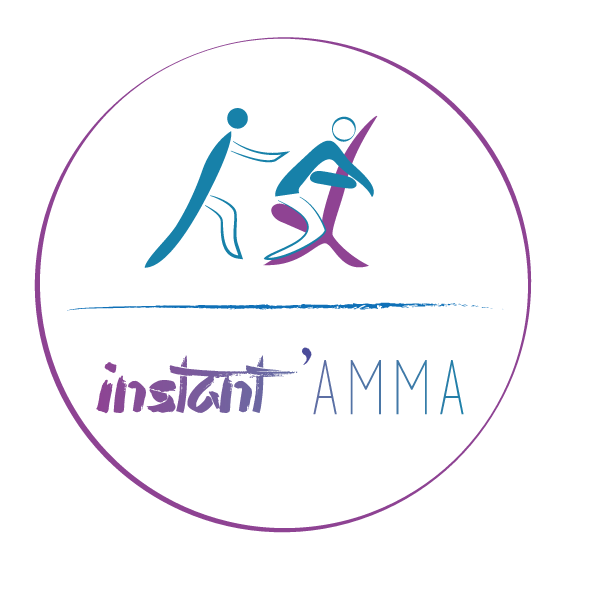 instant-amma.png
