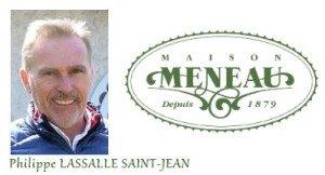 Maison-Meneau-PLSJ-300x162.jpg