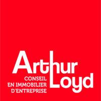 arthur and loyd.jpg