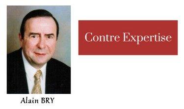 Alain-BRY.jpg