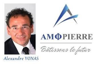 AMO-Pierre-Alexandre-IONAS.jpg
