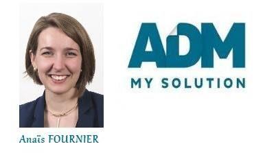 ADM-Photo-Ana‹s-Fournier.jpg