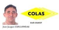 colas SO.jpg