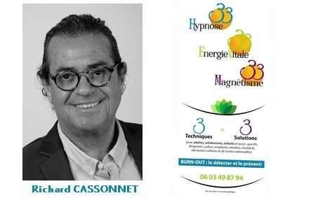 Richard-Cassonnet.jpg