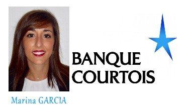 Marina-Garcia-Banque-Courtois.jpg