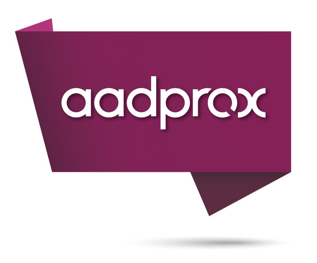 logo aadprox.jpg