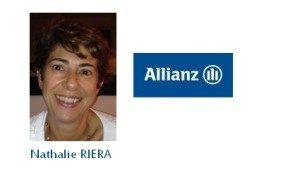 Allianz-Nathalie-RIERA-300x180.jpg