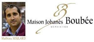 Maison-JOHANESBOUBEE-300x134.jpg