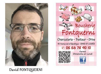 David-Fonquerni-BoucherieFonquerni.jpg