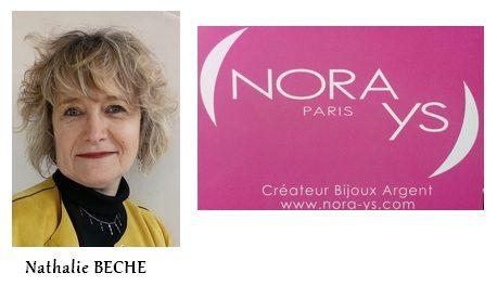 Nathalie-BECHE-NORA-YS.jpg