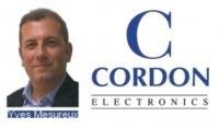 cordone electronics.jpg