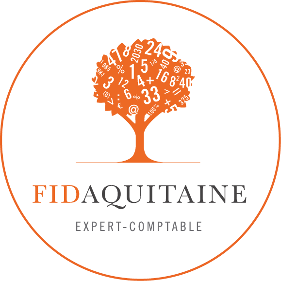 Logo Rond Fidaquitaine.png