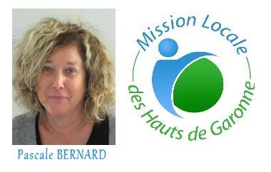 Pascale-Bernard-Mission-locale-hautsdegaronne.jpg