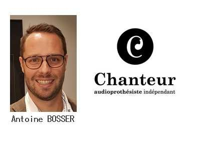 Antoine-bosser.jpg