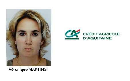 V'ronique-Martins-Cr'dit-Agricole-Aquitaine.jpg