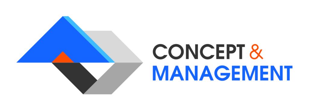 Logo-Concept&Management-Seul-CMJN.jpg