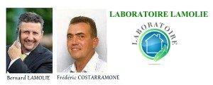 Laboratioire-Lamolie-300x121.jpg