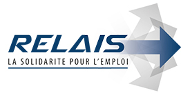 logo-relais-la-solidarite-pour-lemploi.jpg