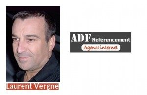 ADFREFERENCEMENT-300x195.jpg
