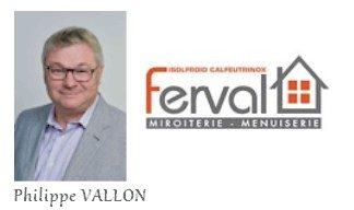 Philippe-Vallon-FERVAL.jpg