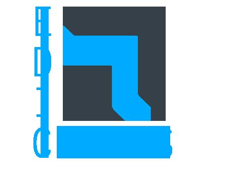 edictalisLogo.png