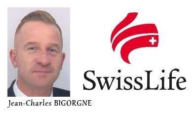 Swisslife-Jean-Charles-Bigorgne.jpg