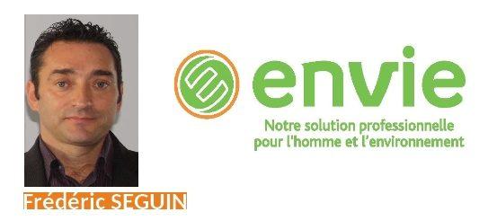 ENVIE2E.jpg