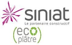 logo_siniatEcoplatre_fr.jpg
