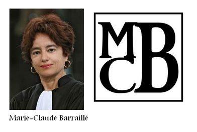 Marie-Claude-Barraille-cabinet-avocat.jpg