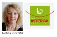 Laetitia-GOUYOU-Lien-Interim-Insertion.jpg