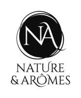 Nature&Arômes-Logo-Fond clair.jpg