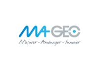 MA-GEO-Logo-OK.png