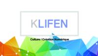 KLIFEN Logo(1).jpg