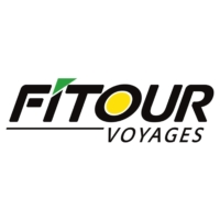 fit-tour-logo.jpg