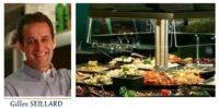 Gilles-Seillard-RestaurantLespiedsouslatable.jpg