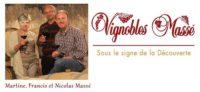 Vignobles-Masse-Martine-Francis-Nicolas-Masse.jpg