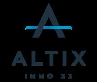 logo-inside.png