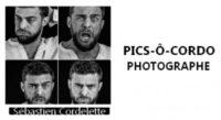 PICSOCORDO-300x164.jpg