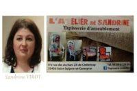 Sandrine-Virot-atelier-de-sandrine.jpg