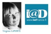Virginie-Laporte-IAD-300x201.jpg